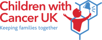 Children with Cancer UK MAIN LOGO PNG