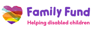 Family Fund logo (2)