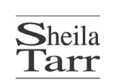 Sheila Tarr – Independant Financial Services